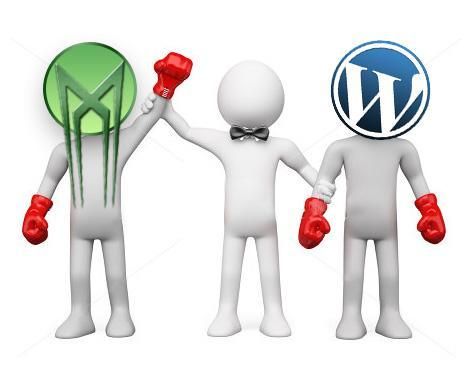 WHY XFACTORY XFactory vs Wordpress 272