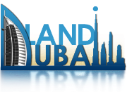 LandDubai is a portal that enables users to make, edit, and delete content, participate in the forum and help users in processes of Buying, Selling and Renting in Dubai